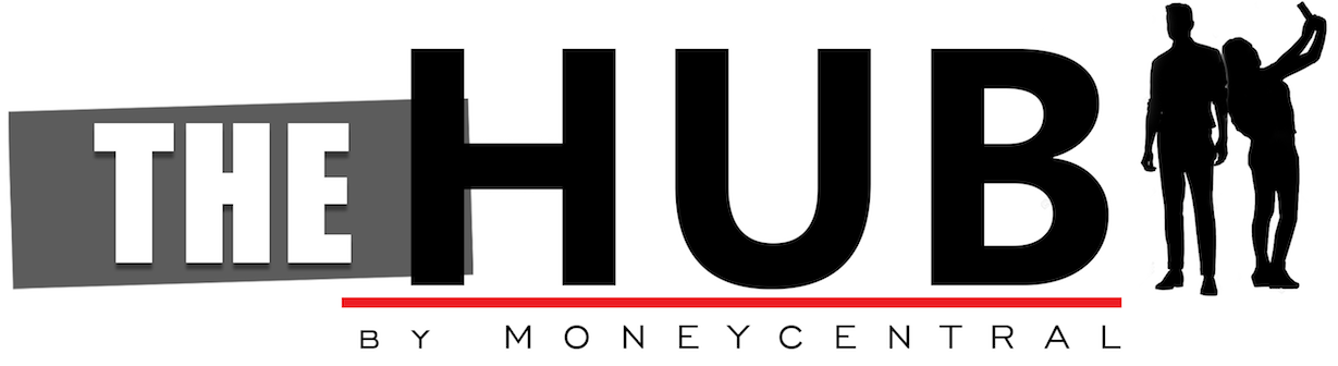 The Hub by Moneycentral